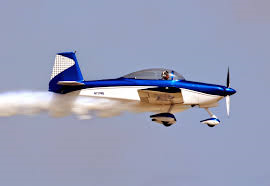 fly jive fly rv8a