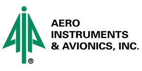 Aero-Instruments-web