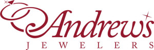 Andrew's-Jewelers-web