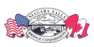 Niagara Bridge Commission