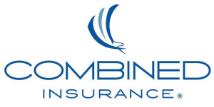 Combined-Insurance-web