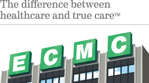 ECMC-web