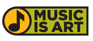 Music-is-Art-web