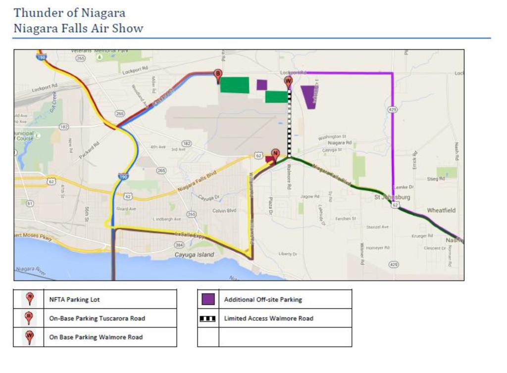 Niagara_airshow_map
