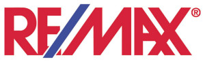 REMAX-web