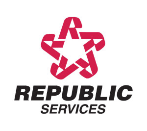 Republic-Services-web_1