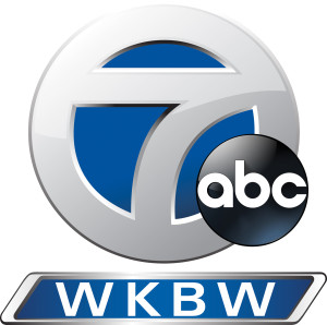 WKBW_C7_CALL_LETTER_r