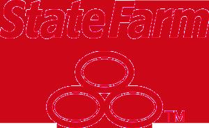 state-farm-web