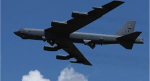 b52-stratofortress