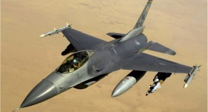 f-16-fighting-falcon