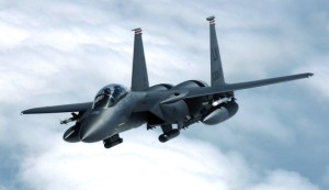 f15-strike-eagle