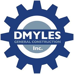DMYLES General Construction