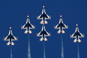 Thunderbirds_KIAG
