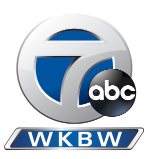 WKBW Channel 7