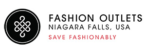 Niagara Fashion Outlets